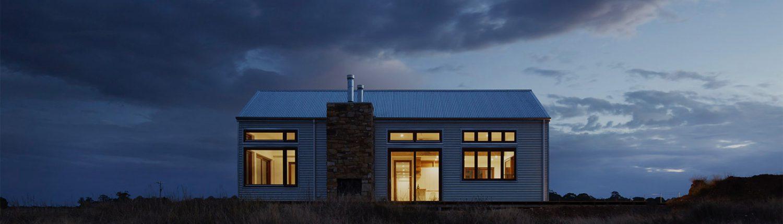 Fasade Vezjak energetska učinkovitost