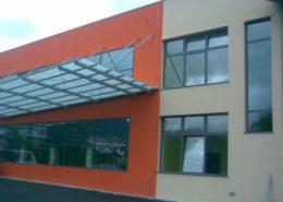 Fasade Vezjak